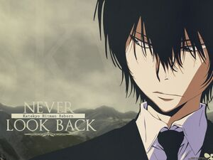 -animepaper.net-wallpaper-standard-anime-katekyo-hitman-reborn-never-look-back-132788-xdpenpen-preview-44dc37d4.jpg