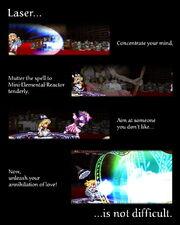 Spark lesson.jpg