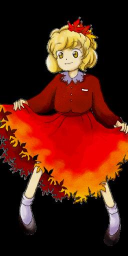 Shizuha Aki