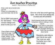 Zun Designs