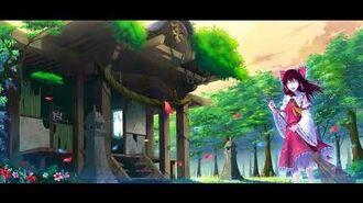 Touhou_15.5_-_Potential_occupation_(Pre-Battle)