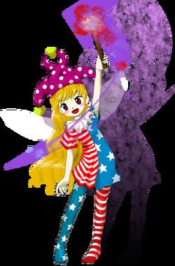 ClownpieceTH15.png