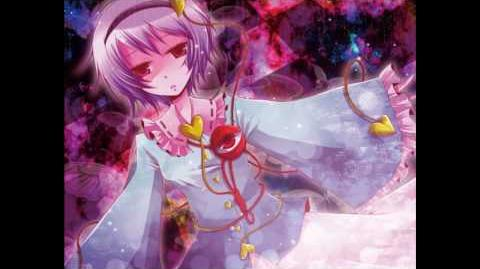 HD_SA_-_Satori_Komeiji's_Theme_-_Satori_Maiden_~_3rd_Eye