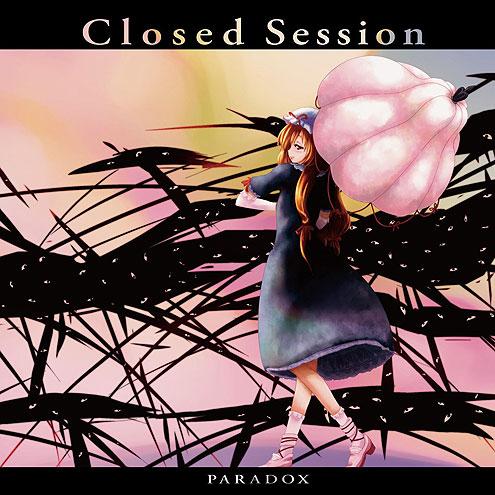 Closed Session
