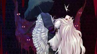 IaMP_-_Yukari_Yakumo's_Theme_-_Night_Falls_~_Evening_Star