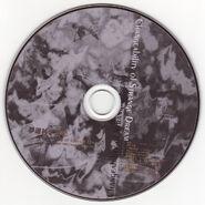 梦违科学世纪disc