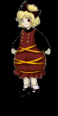 Yamame Kurodani