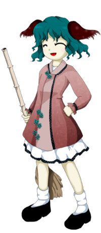 Th13Kyouko.png