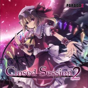 Closed Session 2
