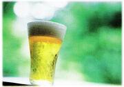 PMiSS beer.jpg