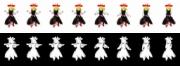 180px-Rin satsuki sprites