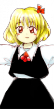 112px-Th06Rumia.png
