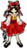 Th08ReimuSprite.png
