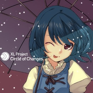 Circle of Changes