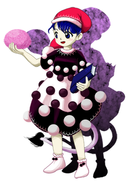 Th15Doremy-0.png