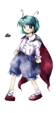 Th08Wriggle.png