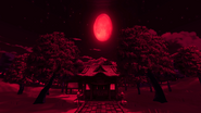 Templo PS4