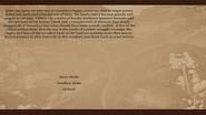 Gensokyo Warfare Introduction