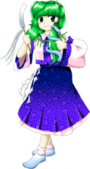 200px-Th12dddSanae.png