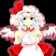 TH06 Remilia