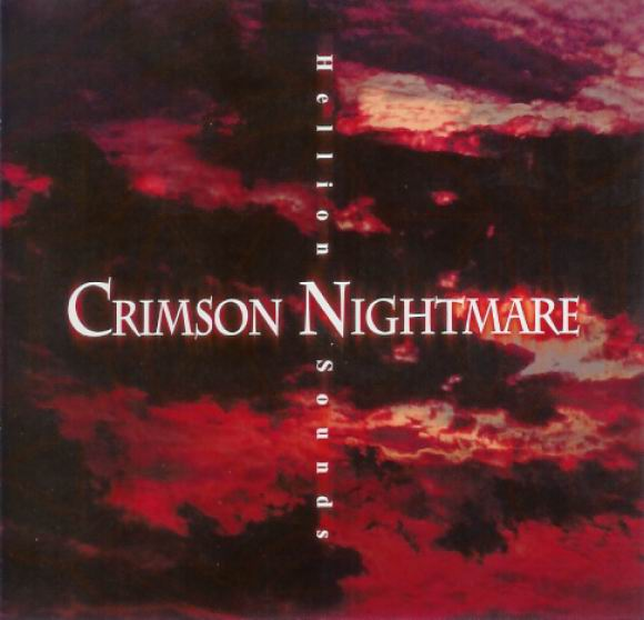 CRIMSON NIGHTMARE