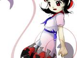 Seija Kijin