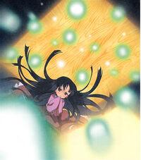 GoMIllus-Kaguya.jpg