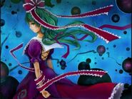 MoF Hina's Theme- Dark Side of Fate-2