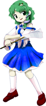 Th15Sanae1.png