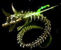 Enemy-Tantou-Green.png