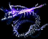 Enemy-Tantou-Purple.png