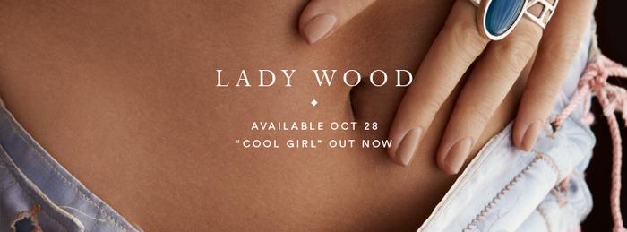 Tove Lo Lady Wood Promo.png