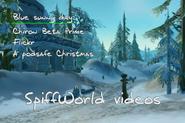 Spiffworld3