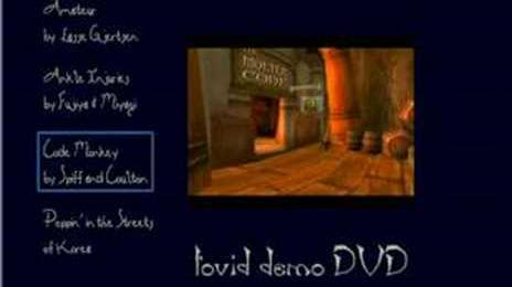 Tovid_todisc_switched_menu_demo