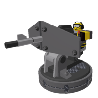 500Turret5.png