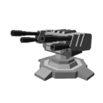 Turret3.png