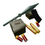 Turret4.png