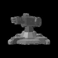 XR300 Turret