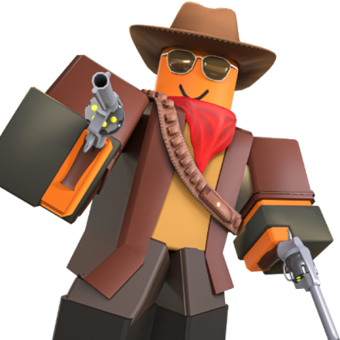 Cowboy Tower Defense Simulator Wiki Fandom