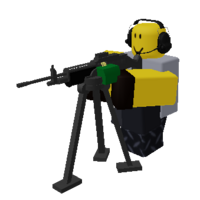 500Turret1.png