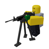 500Turret0.png