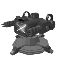 XR300Turret5.png