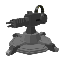 XR300Turret3.png