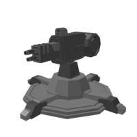 XR300Turret0.png