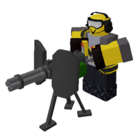 500Turret4.png