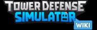 Tower Defense Simulator Wiki