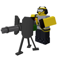 500Turret3.png