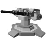Turret5.png