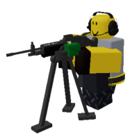 500Turret2.png