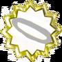 Silver Halo